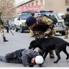 Çin Güvenlik Güçlerinin Ateş Açması Sonucu Bir Uygur Hayatını Kaybetti…