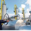 İran doğalgaz üretimi, 200 milyar metreküpe yaklaştı…
