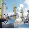 AB enerji komiser yardımcısı, AB'nin İran üzerinden doğal gaz ithalatına hazır olduğunu belirtti.