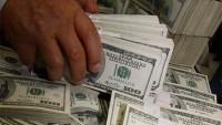 Türkiye'nin Dış Borcu 400 Milyar Dolara Yaklaştı…