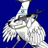 Uluslararası İnsan Hakları Federasyonu İsrail'in Ateşkesi 162 Kez İhlal Ettiğini Belirtti…