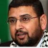 Hamas: Uluslararası karanlık çevre ve kirli eller, Kudüs İntifadası'nı durdurmak için harekete geçti