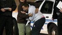 ABD Polisinden Bir Irkçı Saldırı Daha…