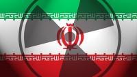 İran ve ABD Dışişleri Bakan Yardımcıları Görüştü…