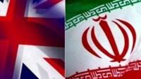 İngiltere Yetkilisi İran'ın Terörle Mücadelede Etkin Rol Oynadığını İtiraf Etti…