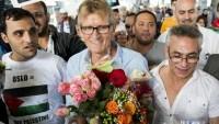 Norveçli Dr. Mads Gilbert: Vatanını Kurtarmak İçin Filistin Halkının Gösterdiği Direnişten Fazlasıyla Etkilendim…