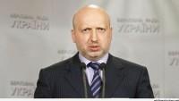 Ukrayna: Rusya Her An Geniş Kapsamlı Bir Savaş Başlatabilir…