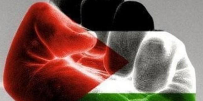 Belçika da Filistin'i tanımayı oylayacak