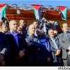 Direniş Grupları: Gazze'nin İmarı Gecikirse Sosyal Patlama Kaçınılmaz Olacaktır…
