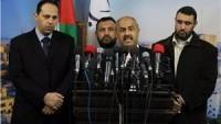 Gazze Memurlar Sendikası: Fitne Çıkarıp Ortalığı Karıştırıp Kaçanların Dönmesine İzin Vermeyeceğiz…