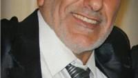 İşgal Güçleri Beytlahim'de Hamas Liderinin Evini Bastı