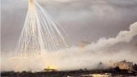 Bugün 1440 Filistinli Kahramanın Şehit Olduğu Furkan Savaşı'nın Yıldönümü…