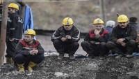Ermenekli Madencilerin Aileleri Tazminat Davası Açtı…