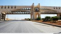 Halep Valisi: Hükümet ve Valilik Üretim İhtiyaçlarını Karşılamaya Büyük Önem Veriyor