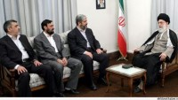 İran Yalan Haberlere Tepki Gösterdi: Hamas'la Sağlam Bir İlişki İçindeyiz…