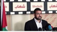 Ebu Zuhri: İşgal Ordusunun Kayıpları Açıklanırsa Siyonist Toplum Şok Geçirir…