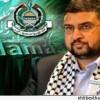 Hamas Hareketi, Misillemelerin Devam Etmesini İstedi