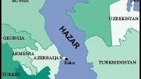 Hazar Denizinde Acil Durumlar Merkezi oluşacak