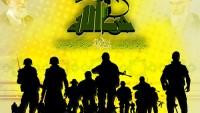 Irkçı İsrail rejimi baş denetçisi: Hizbullah ile savaşacak durumda değiliz