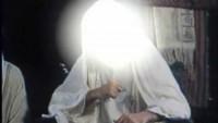 Video: İmam Rıza (as)'ın Yahudi, Hristiyan ve Zerdüşt Din Alimleri İle Münazarası