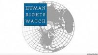 İnsan hakları gözetleme grubu Mısır'ı eleştirdi