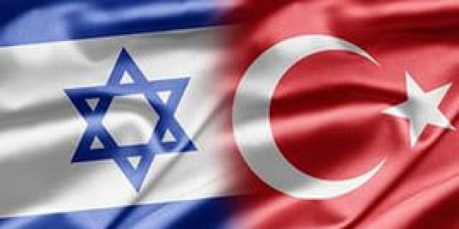 El-Menar Dergisi Türk İstihbaratçılarından Oluşan Bir Heyetin Gizlice İsrail'i Ziyaret Ettiğini İddia Etti…