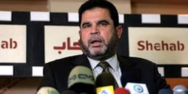 Dr. Salah El-Berdevil: Gazze'de İnsani Durum Giderek Kötüleşiyor…
