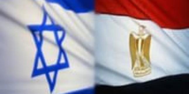 Mısır Tampon Bölge Oluşturmada 2. Aşamaya Geçti…