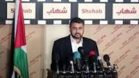 Sami Ebu Zuhri: Siyonist İşgalcilerin Kayıpları Direniş Güçlerinden Çok Daha Fazla…