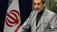 Velayeti: İran Suriye Hükümeti ve Halkına Desteğini Sürdürüyor…