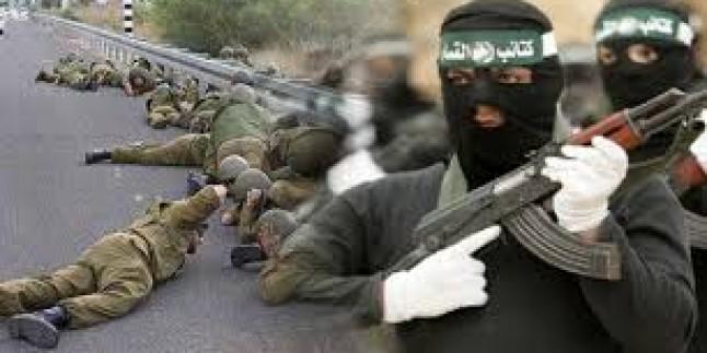 Siyonist İsrail'in zalimliği, korkaklığından kaynaklanıyor