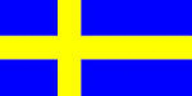 İsveç'te Hükümet Düştü…