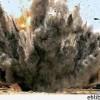 Yemende Bombalı Saldırı: 15'i Çocuk 25 Ölü…