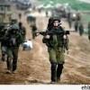 Siyonist İşgal Askerleri Çok Sayıda Eve Baskın Düzenlediler…