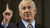Yapılan Anketlere Göre Yahudiler Yeni Dönemde Netanyahu'yu İstemiyor…