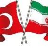 İran Türk Tır Ve Kamyonları Gerçeğini Açıkladı…