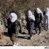 Afganistan'da Taliban 3 Doktor ve 1 Şoförü Kaçırdı…