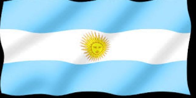 Arjantinli Senatör: Amerika'nın İran İle Düşmanlığı Latin Amerika İle Düşmanlığıdır…