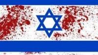 Siyonist İsrail Terörle Mücadelesini Sürdüren Suriye'yi Bombaladı…