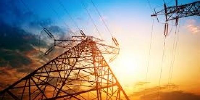 Kuştepe Köyü 3 Aydır Elektriksiz Yaşıyor…