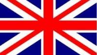 İngiltere Kahire Büyükelçiliği'ni Güvenlik İçin Kapattığını Açıkladı…