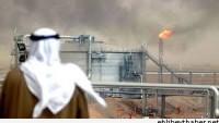 İran İslami Şura Meclisi Üyesi Ali Subhanifer: Petrol Fiyatının Düşürülmesi Komplosunun Baş Aktörü Arabistan'dır…