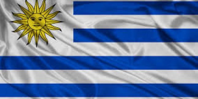 Uruguay'da seçimi Tabare Vazquez kazandı