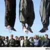 Pakistan idam cezasını geri getiriyor