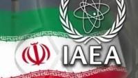 UAEA: İran Nükleer Anlaşmasına Bağlı Kaldı…