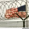 Guantanamo'da Hala 132 Kişi Var…