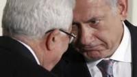 Hamas: Abbas Güçleri İşgalciyle Birlikte Hareket Ediyor…
