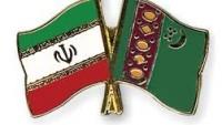 Türkmenistan Cumhurbaşkanı 37 İranlı mahkumun affını onayladı