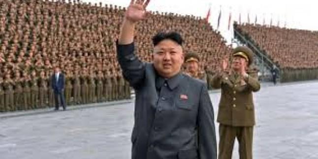 Kuzey Kore liderinin yeni yasağı