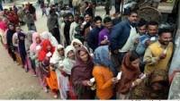 Keşmir'de Seçim Sonuçları Belli Oldu…